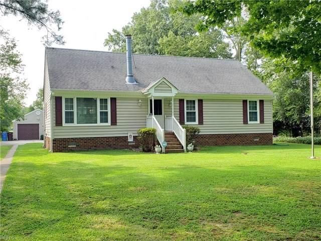 508 Gallbush Rd, Chesapeake, VA 23322 (#10276624) :: Vasquez Real Estate Group