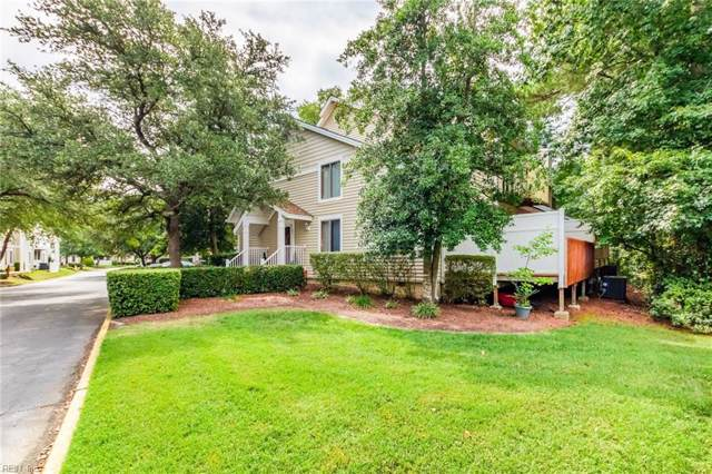 2557 Cove Point Pl, Virginia Beach, VA 23454 (#10276654) :: Rocket Real Estate