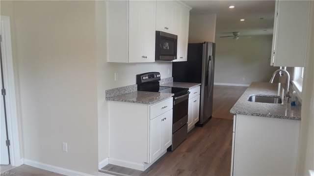 5380 Beth Ct, Norfolk, VA 23502 (#10276693) :: Berkshire Hathaway HomeServices Towne Realty