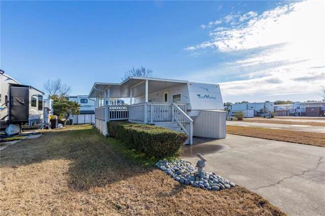 3665 Sandpiper Rd #238, Virginia Beach, VA 23456 (#10276711) :: Upscale Avenues Realty Group