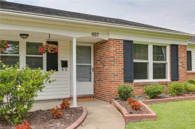 457 Carnegie Ct, Virginia Beach, VA 23452 (#10276749) :: Abbitt Realty Co.