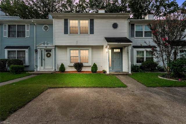 1907 Devonwood Cmn, Chesapeake, VA 23320 (#10276802) :: Upscale Avenues Realty Group
