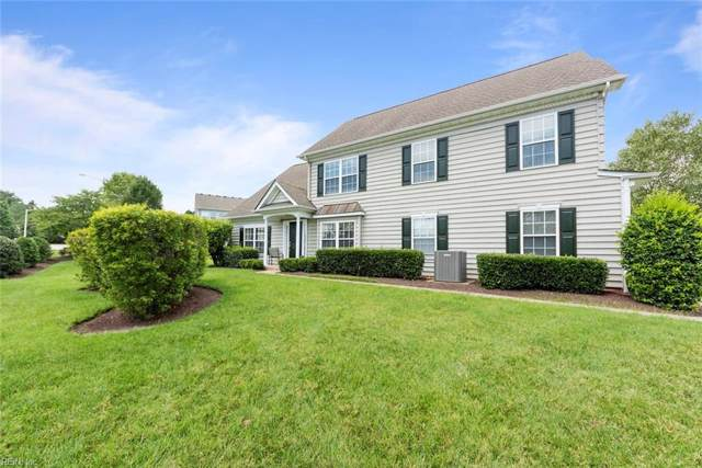 3406 Strata Ct #3406, Suffolk, VA 23434 (#10276820) :: Abbitt Realty Co.