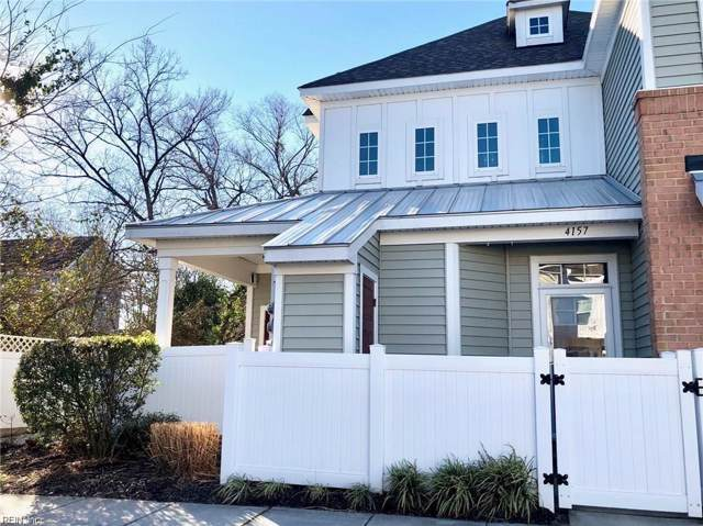 4157 Mariners Point Rd, Norfolk, VA 23518 (#10276885) :: Kristie Weaver, REALTOR