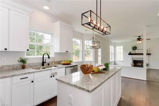 509 Mountain Stone Way, Chesapeake, VA 23320 (MLS #10276891) :: Chantel Ray Real Estate