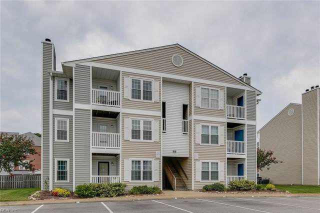 1824 Chantilly Ct, Virginia Beach, VA 23451 (#10276895) :: Abbitt Realty Co.