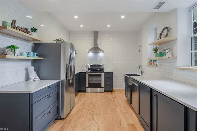 610 W Princess Anne Rd B4, Norfolk, VA 23517 (#10276904) :: Reeds Real Estate