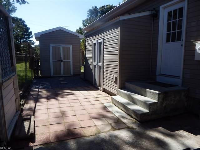 3075 Blackstone Ct, Virginia Beach, VA 23453 (#10276918) :: Abbitt Realty Co.