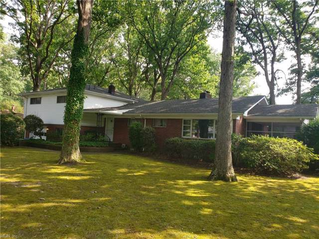 4629 Hermitage Rd, Virginia Beach, VA 23455 (#10276987) :: RE/MAX Alliance