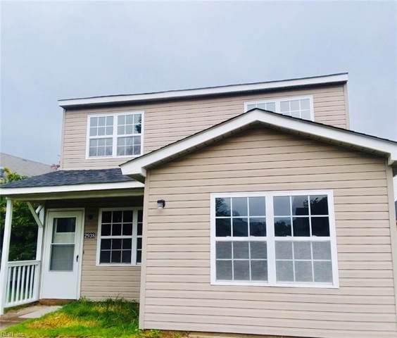 2938 Delaware Xing, Virginia Beach, VA 23453 (#10277014) :: The Kris Weaver Real Estate Team