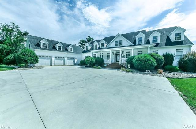 147 Sanderson Ct, Moyock, NC 27958 (#10277029) :: Abbitt Realty Co.