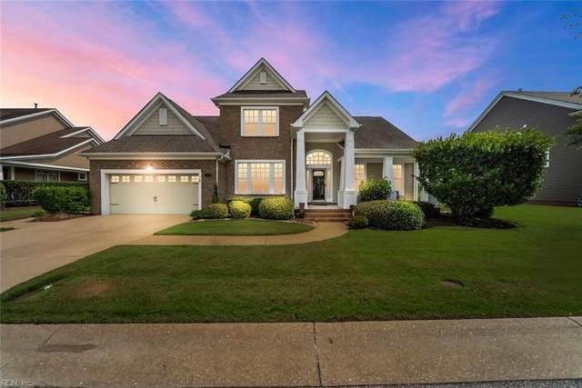 1169 Front St, Virginia Beach, VA 23455 (#10277031) :: The Kris Weaver Real Estate Team