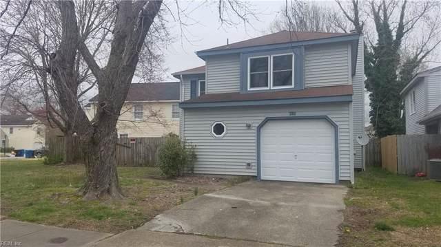4235 Old Lyne Rd, Virginia Beach, VA 23453 (#10277049) :: The Kris Weaver Real Estate Team