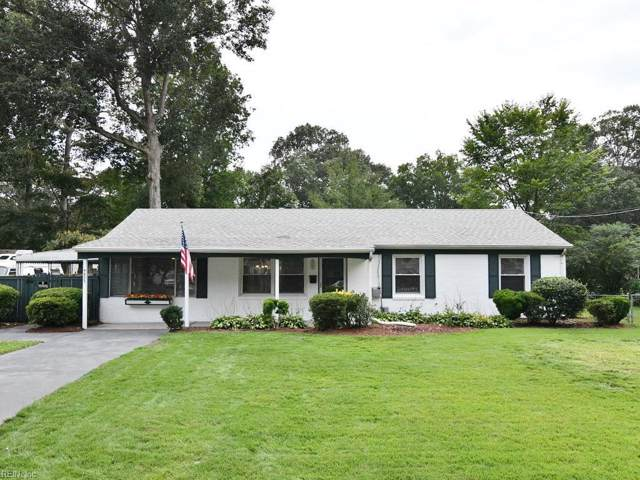 4825 Conestoga Rd, Virginia Beach, VA 23462 (#10277088) :: RE/MAX Central Realty