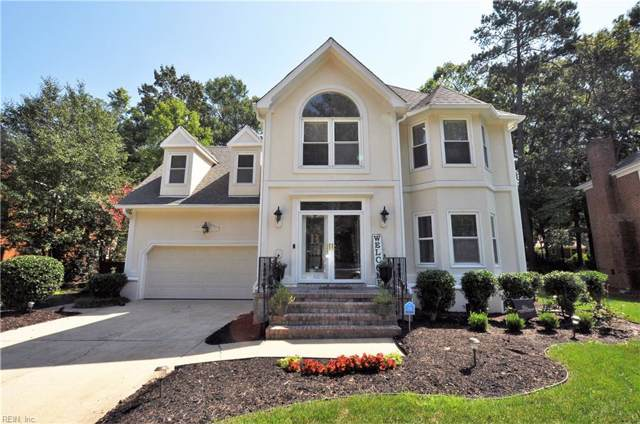 267 Marsh Island Dr, Chesapeake, VA 23320 (#10277096) :: Upscale Avenues Realty Group