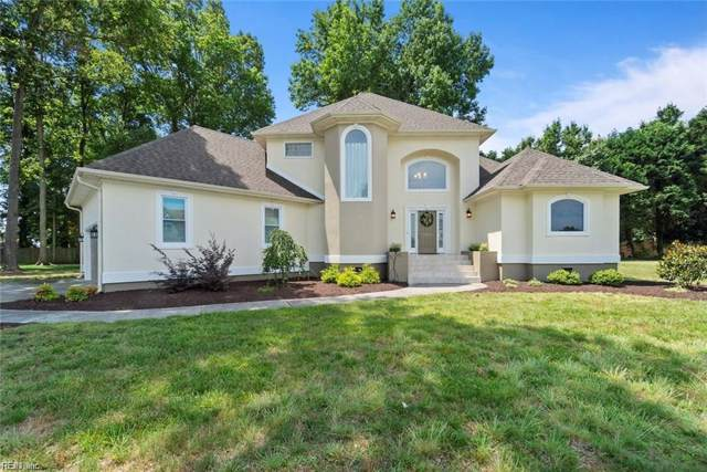 1309 Glen Burnie Ct, Virginia Beach, VA 23454 (#10277097) :: Encompass Real Estate Solutions