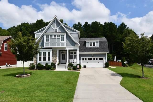 1864 Rockwood Dr, Chesapeake, VA 23323 (#10277119) :: Berkshire Hathaway HomeServices Towne Realty