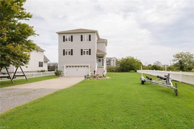 335 Benthall Rd, Hampton, VA 23664 (#10277126) :: Reeds Real Estate