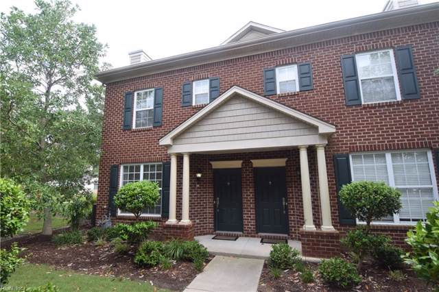 1144 Farrcroft Way, Virginia Beach, VA 23455 (#10277143) :: The Kris Weaver Real Estate Team