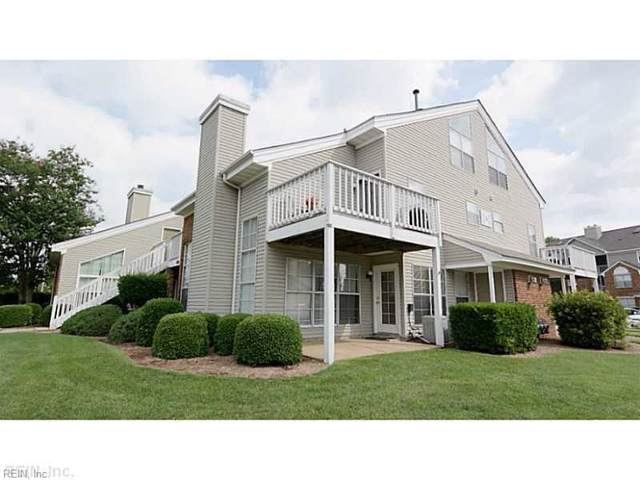 4128 Laurel Green Cir, Virginia Beach, VA 23456 (#10277169) :: Abbitt Realty Co.