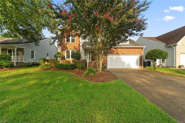 1132 Pond Cypress Dr, Virginia Beach, VA 23455 (#10277179) :: RE/MAX Alliance