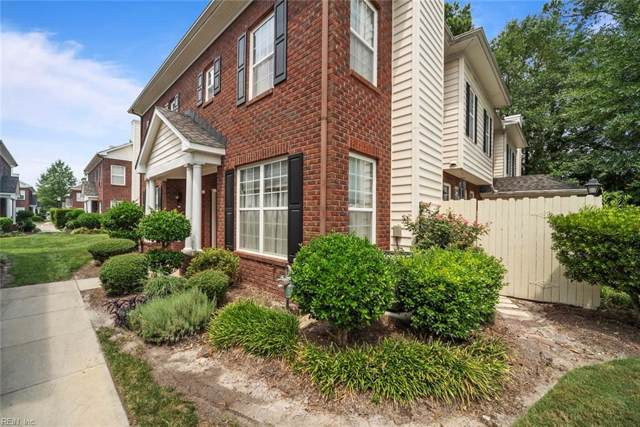 2109 Grantham Ct, Virginia Beach, VA 23464 (#10277207) :: Berkshire Hathaway HomeServices Towne Realty