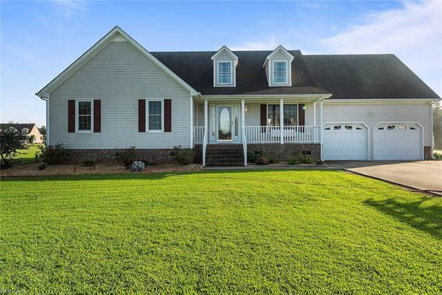 102 Marlas Way, Camden County, NC 27921 (#10277213) :: Austin James Realty LLC