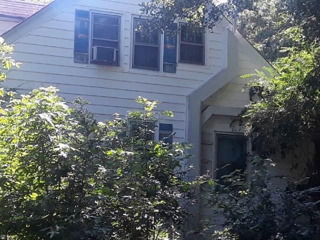 2487 N Landing Rd, Virginia Beach, VA 23456 (#10277273) :: Upscale Avenues Realty Group