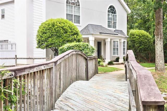 517 Seahorse Rn, Chesapeake, VA 23320 (#10277277) :: Upscale Avenues Realty Group