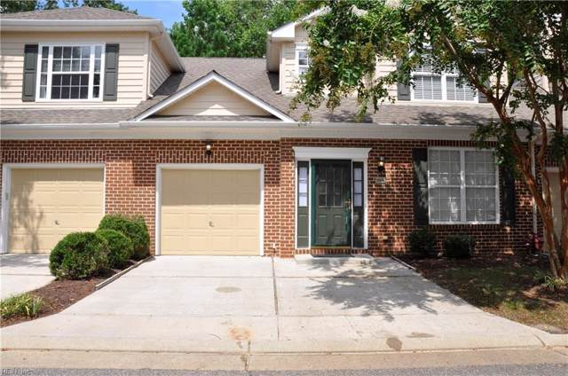 5896 Baynebridge Dr, Virginia Beach, VA 23464 (#10277278) :: Berkshire Hathaway HomeServices Towne Realty