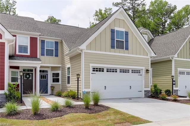 1851 Doubloon Way, Chesapeake, VA 23323 (#10277279) :: Austin James Realty LLC