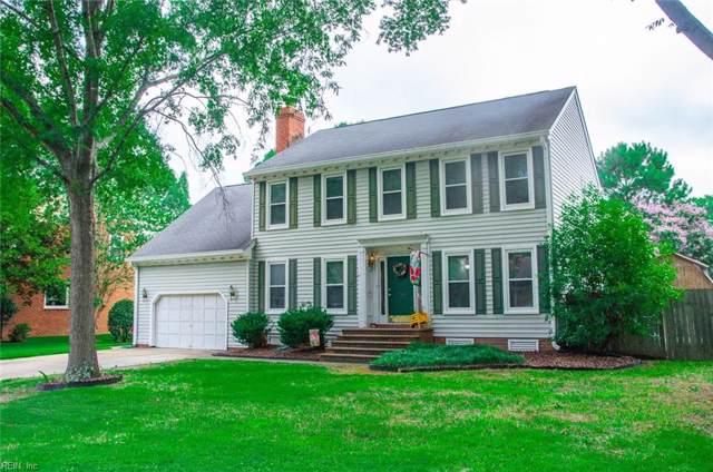720 Pinecliffe Dr, Chesapeake, VA 23322 (#10277285) :: Abbitt Realty Co.