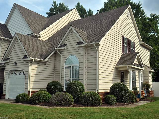 7001 Darby Ct, Suffolk, VA 23435 (#10277309) :: Kristie Weaver, REALTOR