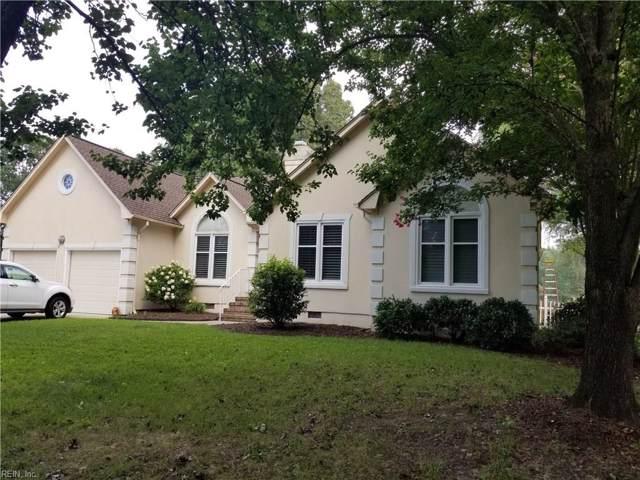 811 Cedarwood Ct, Chesapeake, VA 23322 (#10277311) :: Abbitt Realty Co.