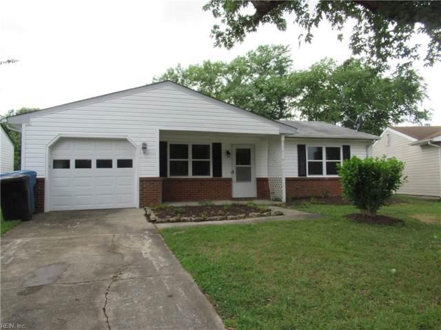 4977 Aquarius Ct, Virginia Beach, VA 23464 (#10277375) :: Encompass Real Estate Solutions