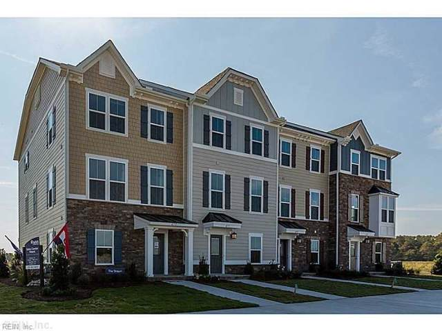 886 Olmstead St, Chesapeake, VA 23323 (#10277378) :: Upscale Avenues Realty Group