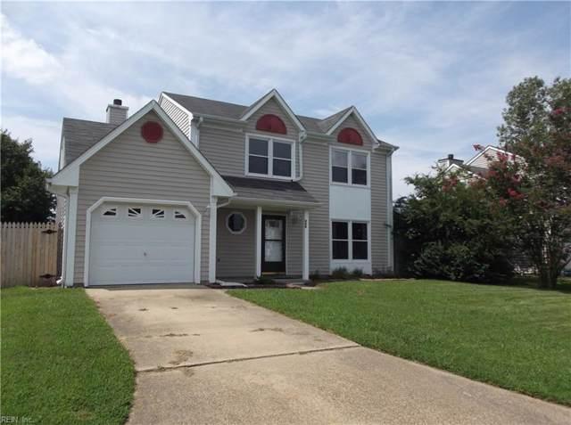 904 Pendergrass Ct, Virginia Beach, VA 23454 (#10277409) :: AMW Real Estate
