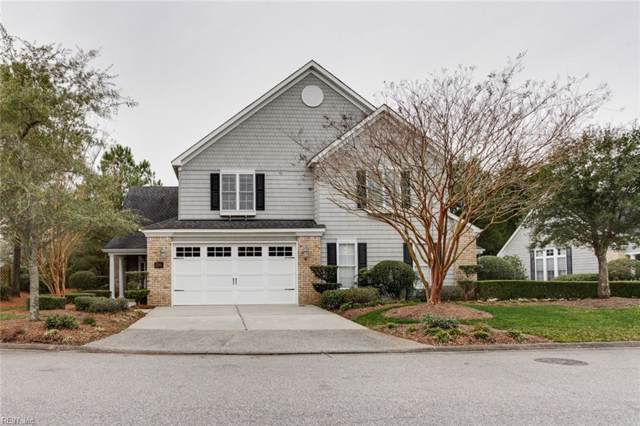 2344 Brownshire Trl, Virginia Beach, VA 23456 (#10277418) :: RE/MAX Central Realty