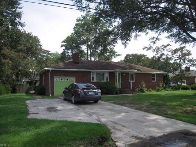 242 Bowman Rd, Virginia Beach, VA 23462 (#10277458) :: Encompass Real Estate Solutions