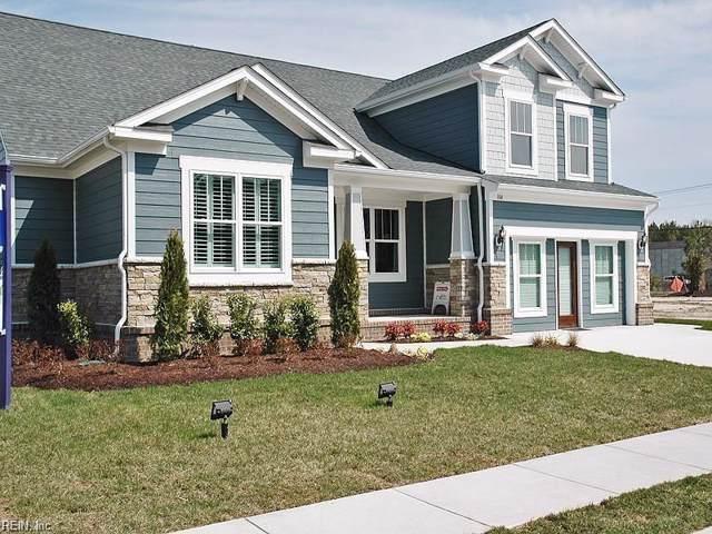 2345 Pierce Ln, Virginia Beach, VA 23453 (#10277468) :: Abbitt Realty Co.
