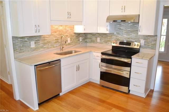 508 Oakwell Ct, Chesapeake, VA 23322 (#10277469) :: Abbitt Realty Co.