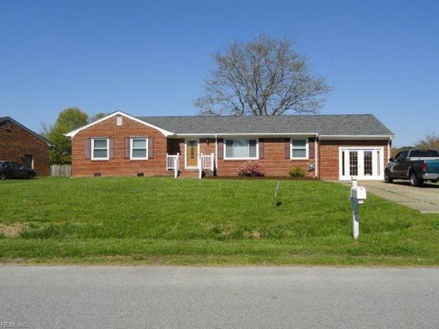 724 Canterbury Ct, Franklin, VA 23851 (#10277490) :: The Kris Weaver Real Estate Team