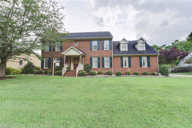 4509 Andrea Lynne Ct, Chesapeake, VA 23321 (#10277506) :: Gold Team VA