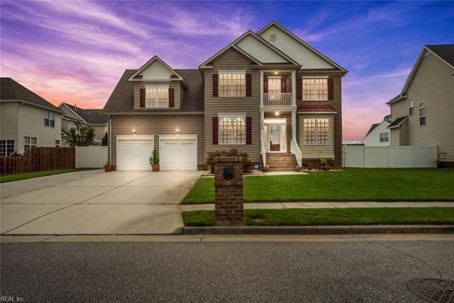 1804 Haby Ln, Virginia Beach, VA 23464 (#10277521) :: RE/MAX Alliance