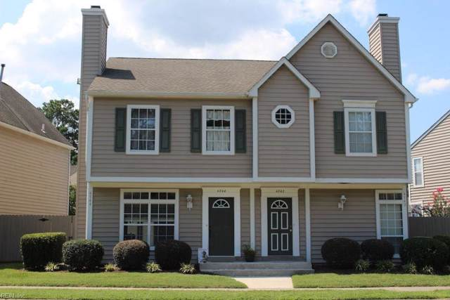 4744 Kempsville Greens Pw, Virginia Beach, VA 23462 (#10277526) :: RE/MAX Central Realty