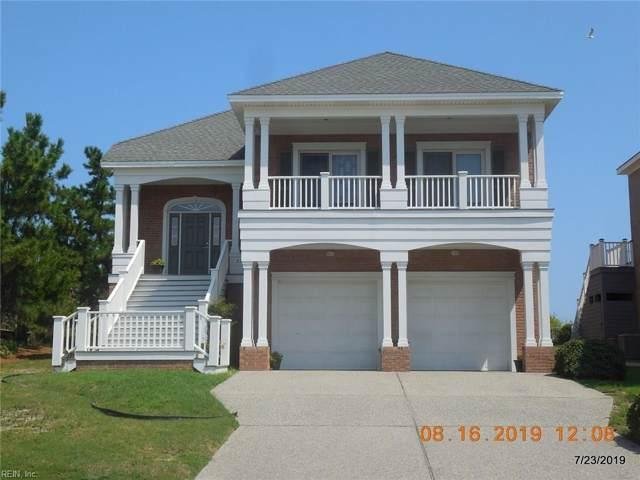 3700 Bay Oaks Pl, Norfolk, VA 23518 (#10277553) :: Austin James Realty LLC