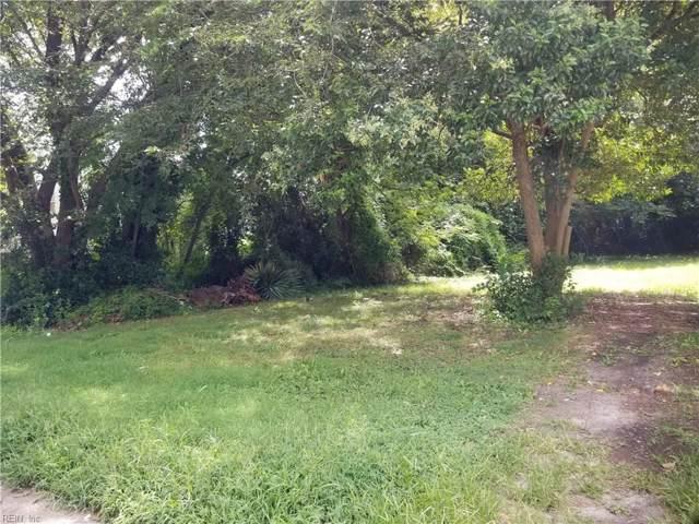 833 Lindenwood Ave, Norfolk, VA 23504 (#10277601) :: The Kris Weaver Real Estate Team