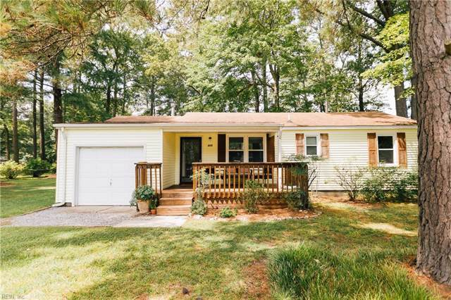 615 Johnson St, Virginia Beach, VA 23452 (#10277646) :: Austin James Realty LLC