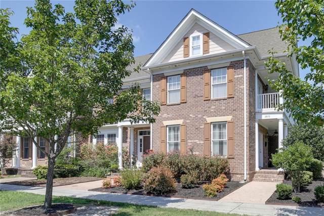 2876 E Princess Anne Rd, Norfolk, VA 23504 (#10277661) :: Encompass Real Estate Solutions