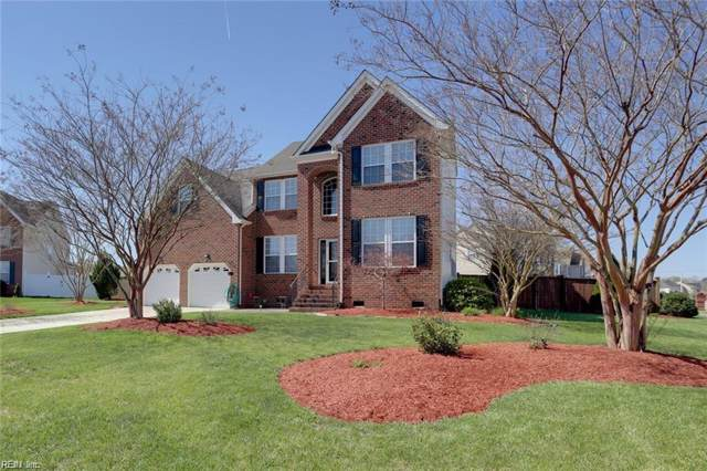 3208 Eight Star Ct, Chesapeake, VA 23323 (#10277744) :: Kristie Weaver, REALTOR